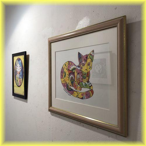 201804osaka_gallery02