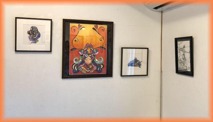 201804osaka_gallery03
