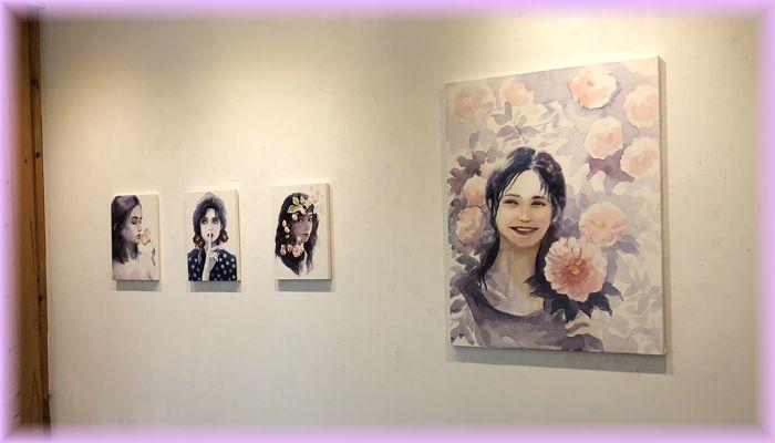 201804osaka_gallery04