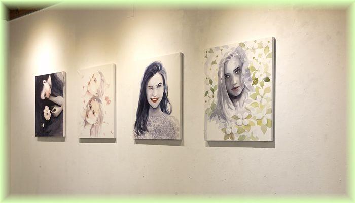 201804osaka_gallery05