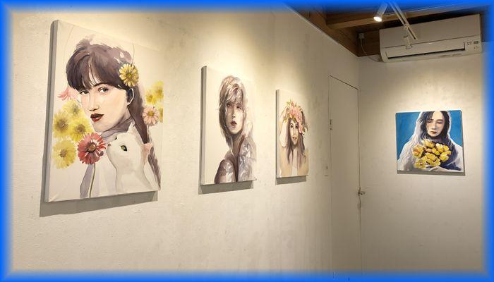 201804osaka_gallery06
