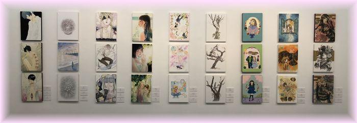 201804osaka_gallery10