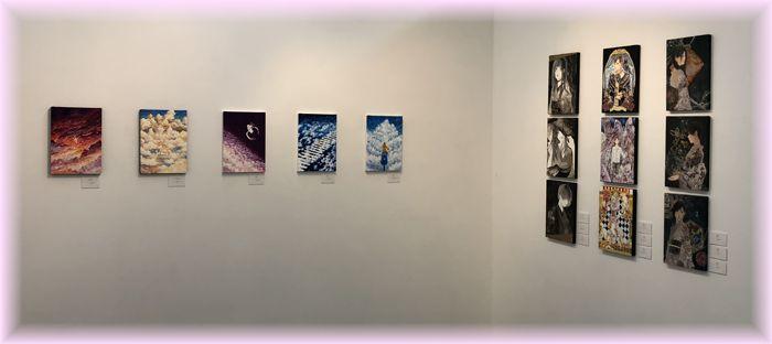 201804osaka_gallery11