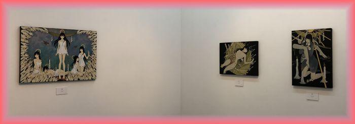 201804osaka_gallery13