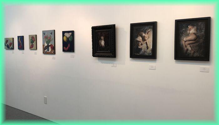 201804osaka_gallery15