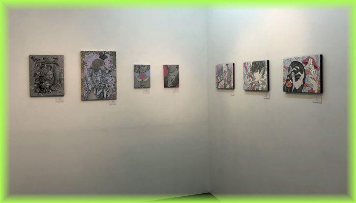 201804osaka_gallery16