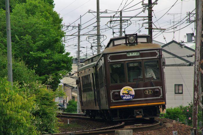 Omuro22