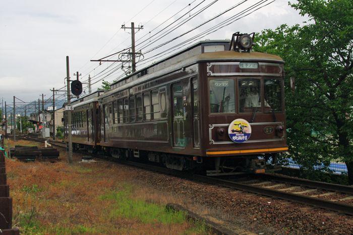 Ryouanji15