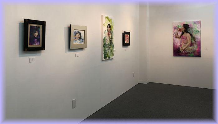 201805osaka_gallery06