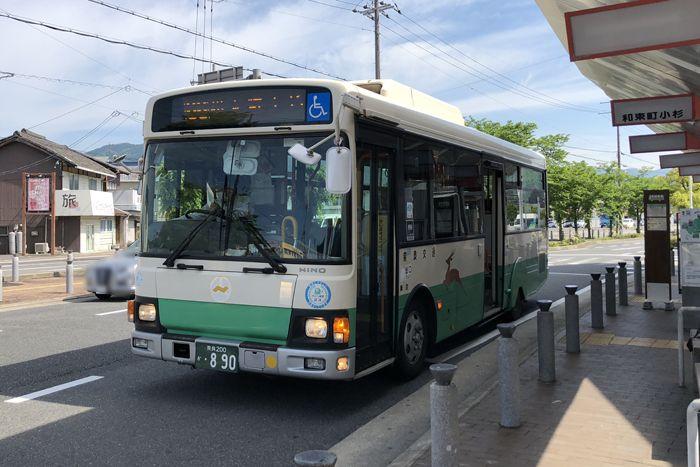 201805wazuka01