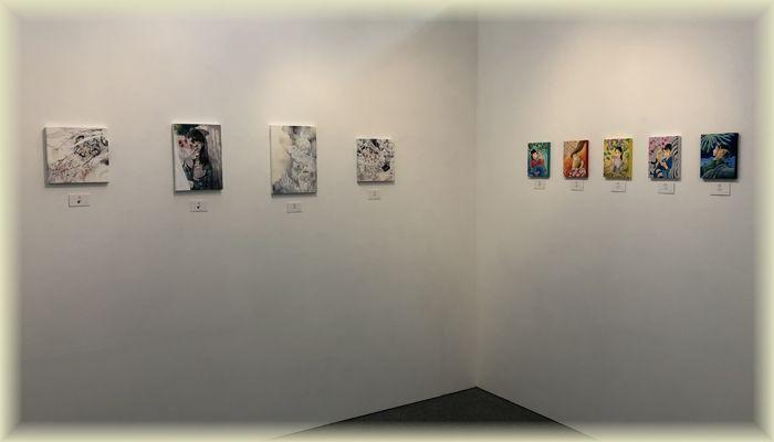 201805osaka_gallery16