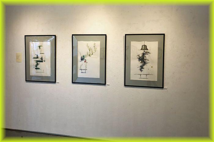 201805osaka_gallery23