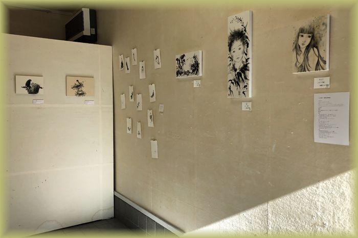 201805osaka_gallery27