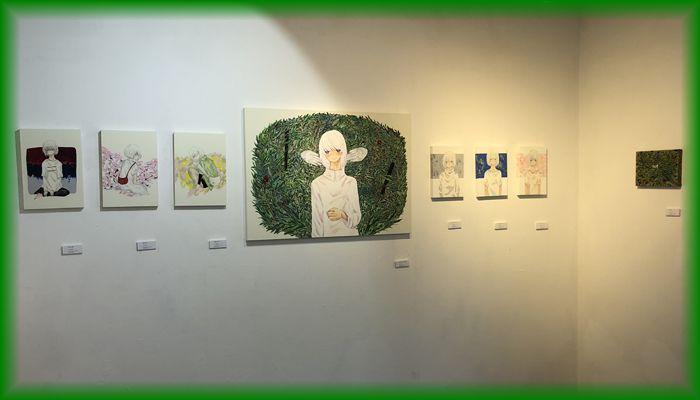 201807osaka_gallery03