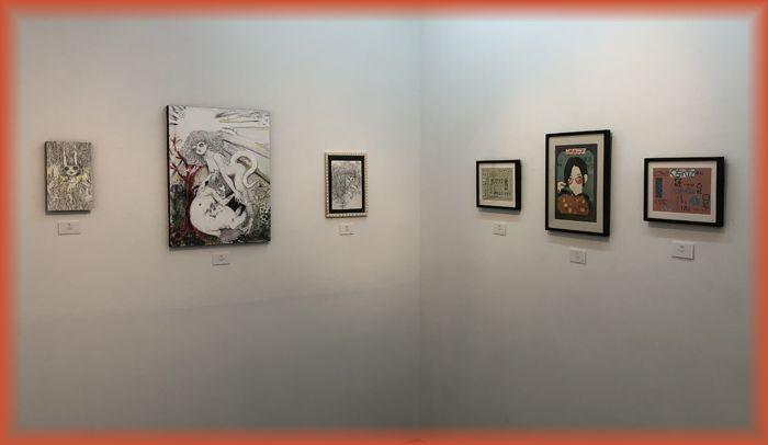 201807osaka_gallery08
