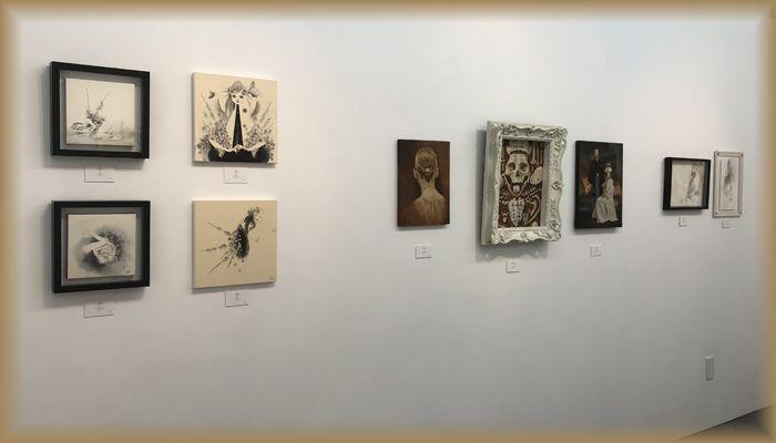 201807osaka_gallery09