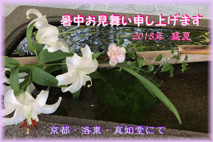 201807kyoto04