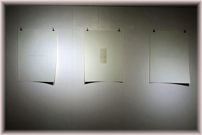 201807kyoto_gallery02