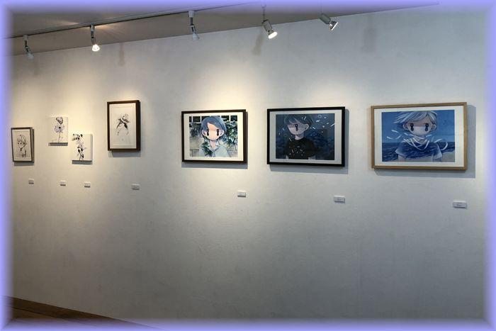 201808osaka_gallery03