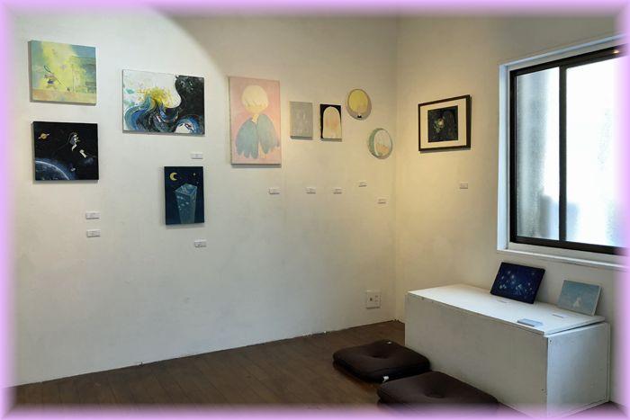 201808osaka_gallery05