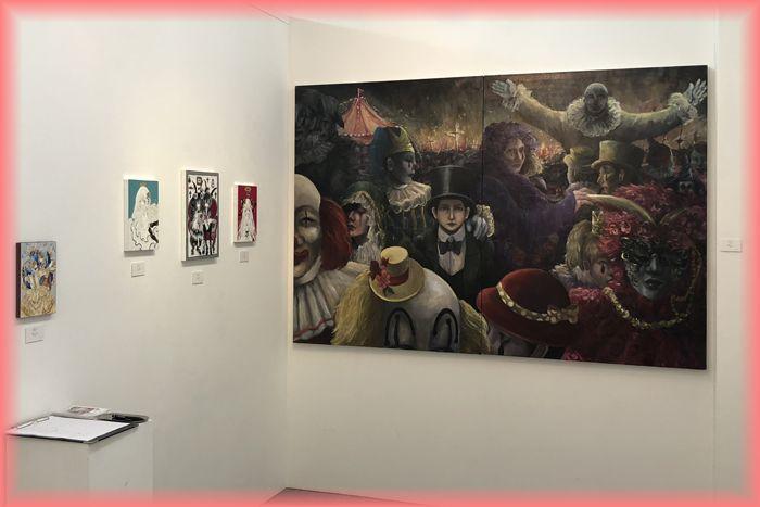 201808osaka_gallery07