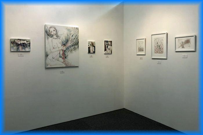 201808osaka_gallery08