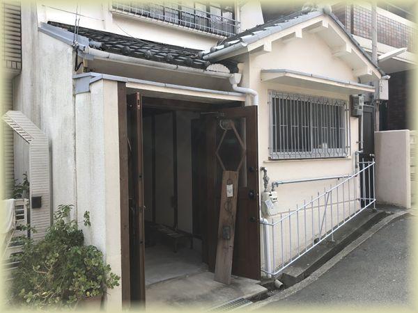 201808osaka_gallery17