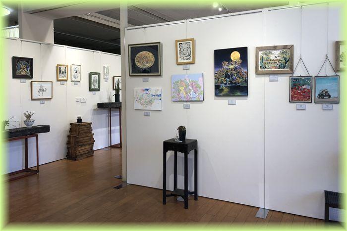 201808kyoto_gallery02