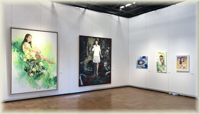 201808kyoto_gallery09