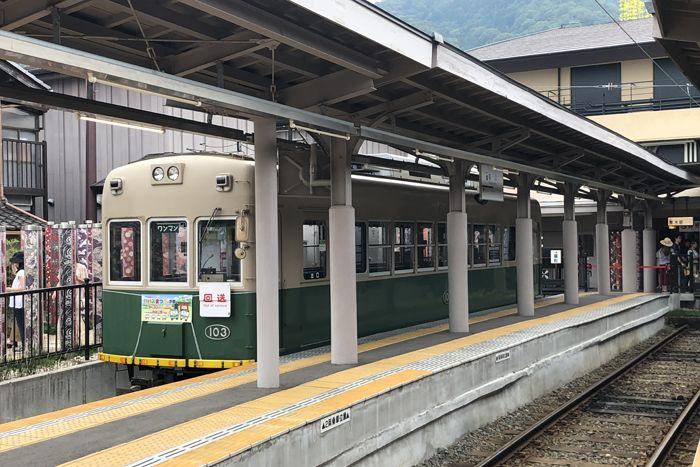 Arashiyama24