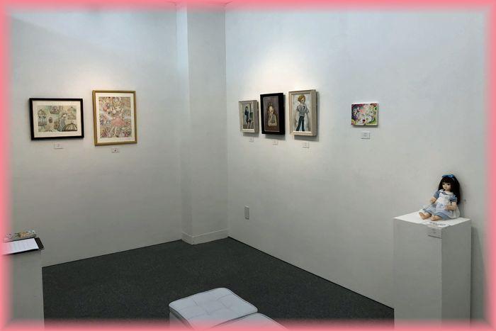 201809osaka_gallery01