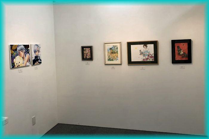 201809osaka_gallery02
