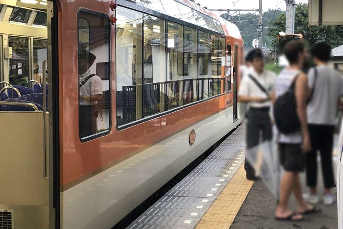 Ichihara11