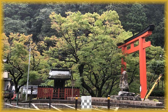 Kibuneguchi27