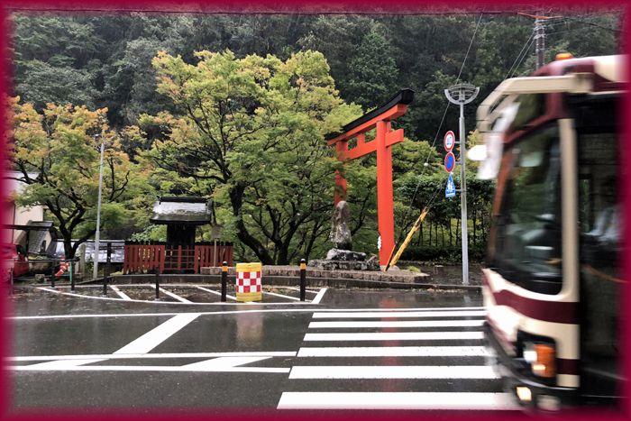 Kibuneguchi28