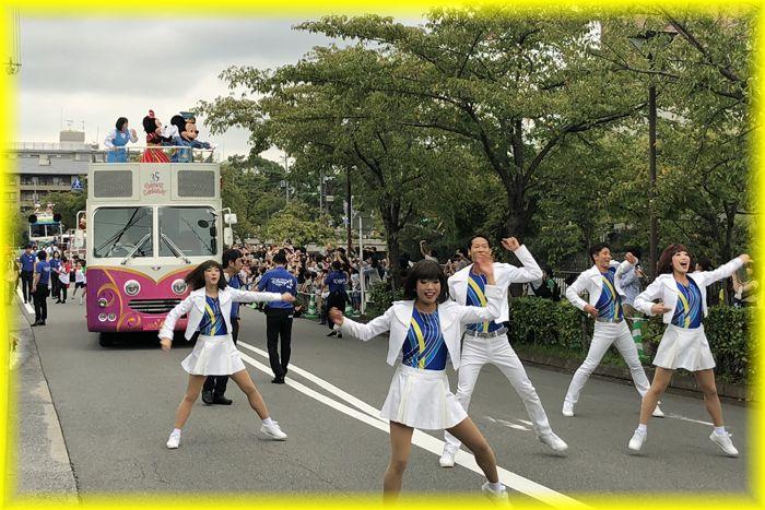 201809kyoto01