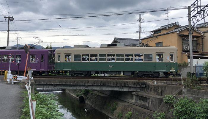 Arisugawa07