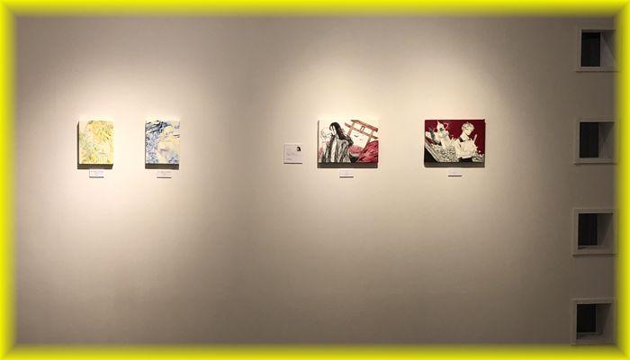 201809osaka_gallery14