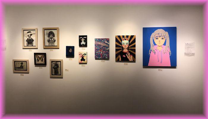 201809osaka_gallery18