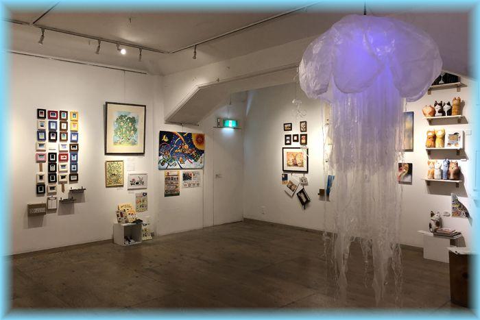 201809osaka_gallery21