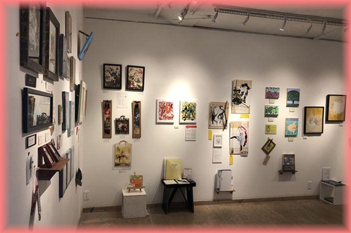 201809osaka_gallery23