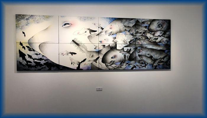 201809osaka_gallery28