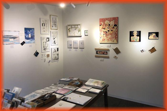 201809osaka_gallery31