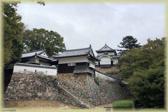 201810okayama04