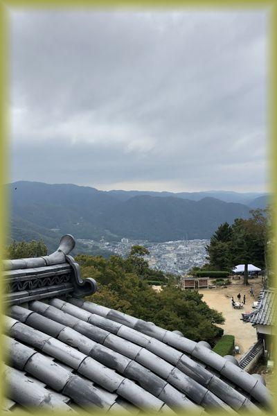 201810okayama06