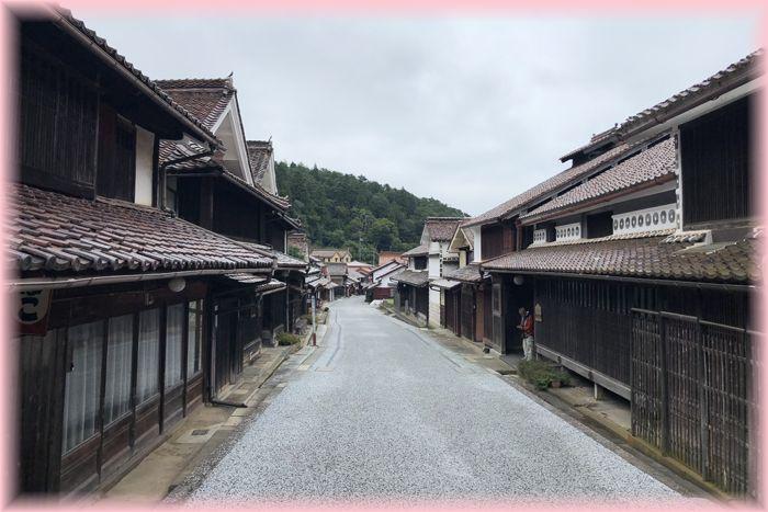 201810okayama09