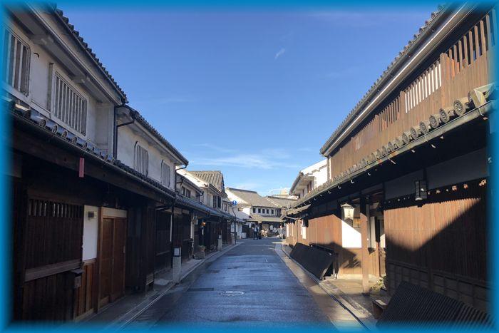 201810okayama18