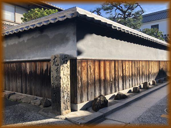 201810okayama20