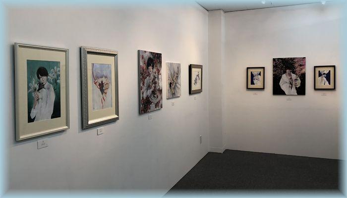 201810osaka_gallery02