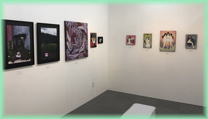 201810osaka_gallery05